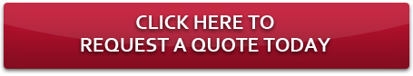 request a quote Custom Web Solution
