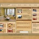 accommodations7.jpg