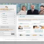 advertising3.jpg