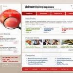 advertising8.jpg
