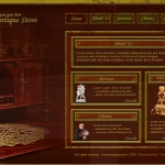antiques-and-collectibles9.jpg