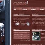 auto-dealers1.jpg