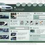 auto-dealers3.jpg