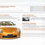 auto-dealers4.jpg