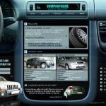 auto-dealers6.jpg