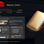 beauty-salon3.jpg