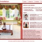 blinds-and-curtains-installation1.jpg