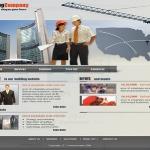 building-contractors1.jpg