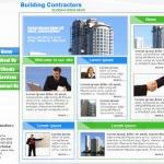 building-contractors5.jpg