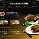 cafe-and-restaurants11.jpg