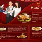 cafe-and-restaurants24.jpg