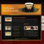 cafe-and-restaurants26.jpg