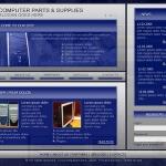 computer-hardware1.jpg