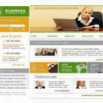 consulting-services11.jpg
