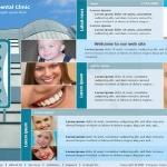 dentists1.jpg