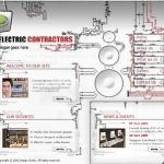 electricians1.jpg