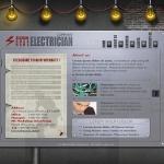 electronics8.jpg