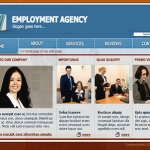 employment-agencies1.jpg