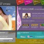 fabric-stores2.jpg