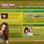 fabric-stores3.jpg