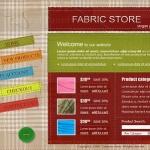 fabric-stores4.jpg