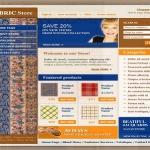 fabric-stores5.jpg