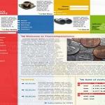 finance2.jpg