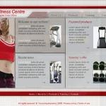 fitness-centers.jpg