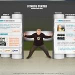 fitness-centers4.jpg