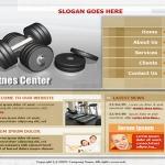 fitness-centers5.jpg