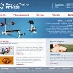 fitness-centers6.jpg