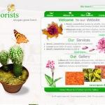 flowers-gardening2.jpg