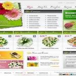 flowers-gardening5.jpg