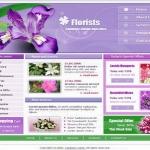 flowers-gardening6.jpg