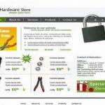 hardware-store1.jpg