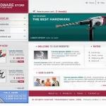 hardware-store4.jpg