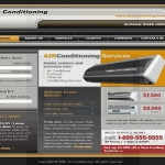 heating-and-air-conditioning1.jpg