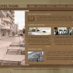 hotels-and-motels.jpg