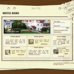 hotels-and-motels1.jpg