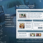 hotels-and-motels3.jpg
