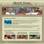 hotels-and-motels5.jpg