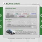 insurance-brokers1.jpg