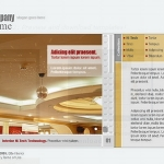 interior-decorating-and-design1.jpg