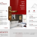 interior-decorating-and-design2.jpg
