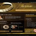 jewelry19.jpg