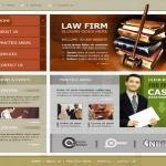 law1.jpg