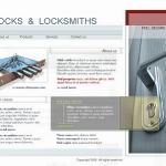 locks1.jpg