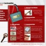 locks2.jpg