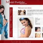 modeling-and-talent-agencies10.jpg