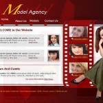 modeling-and-talent-agencies17.jpg